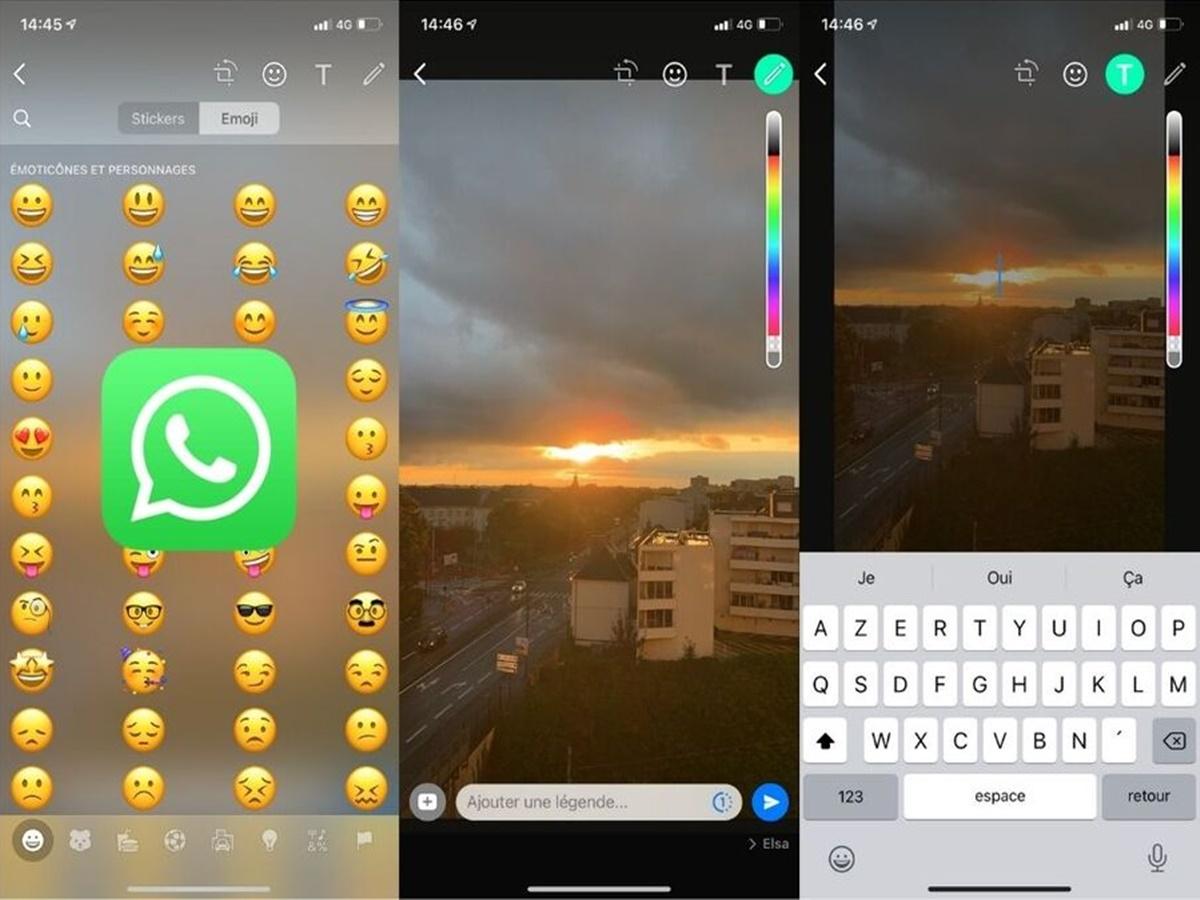 Una funzione di WhatsApp che sicuramente non conosci