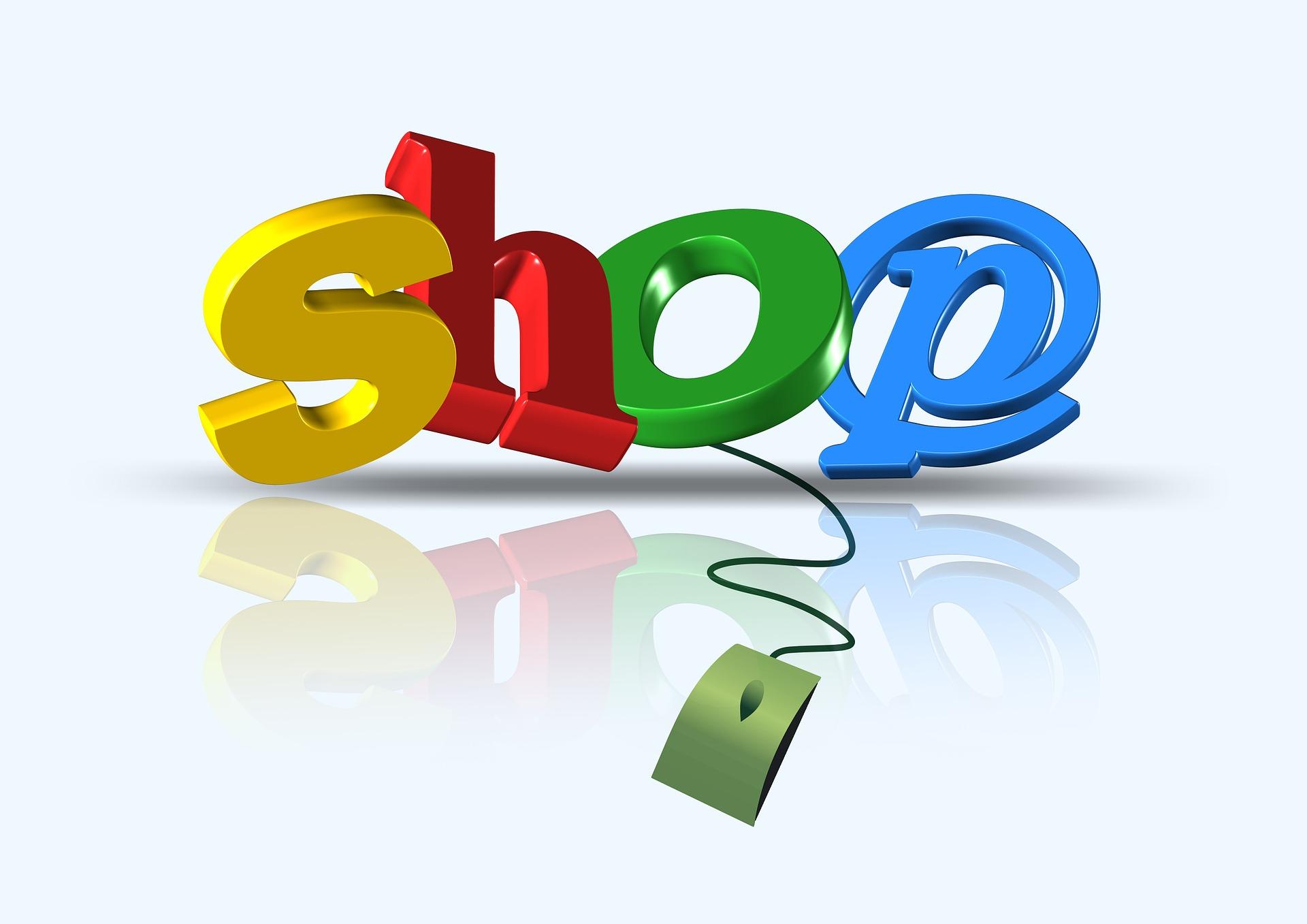 Come vendere prodotti digitali con Woocommerce