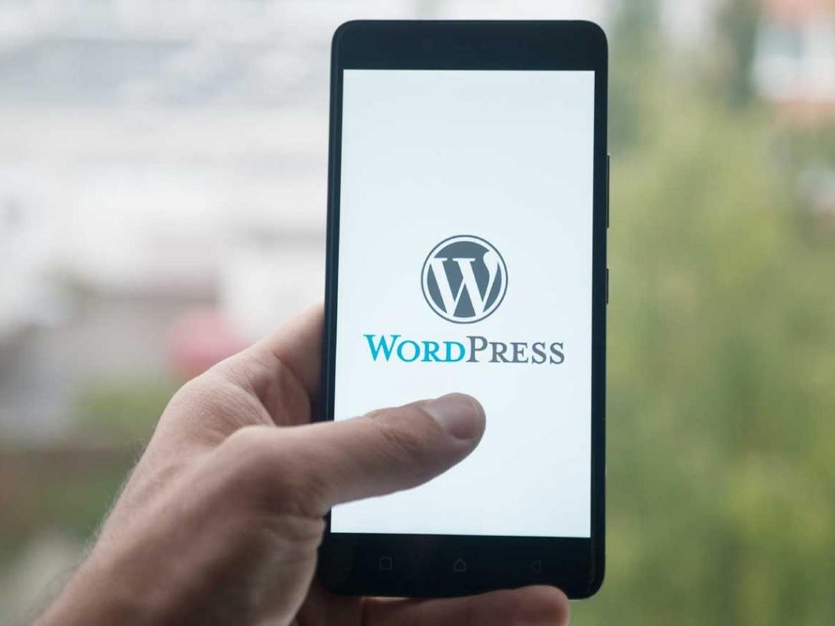 WordPress 5.9: le novità dell'aggiornamento di dicembre 2021