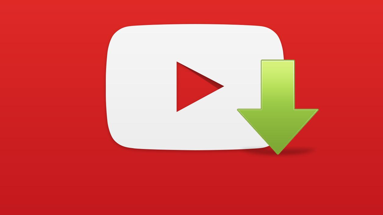 Come usare VLC Media Player per scaricare video da YouTube