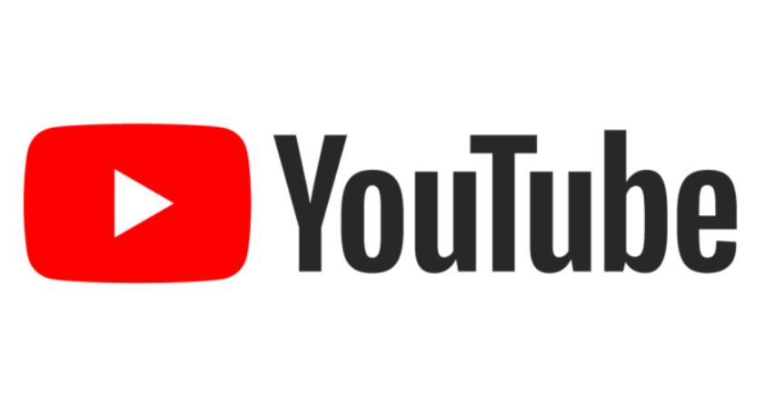 Gli utenti di YouTube spendono un quarto del loro tempo ad ascoltare musica