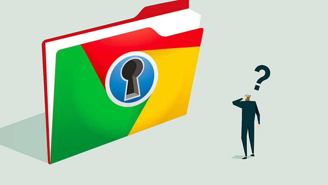 Secondo Google un web più rispettoso della privacy può supportare la crescita economica