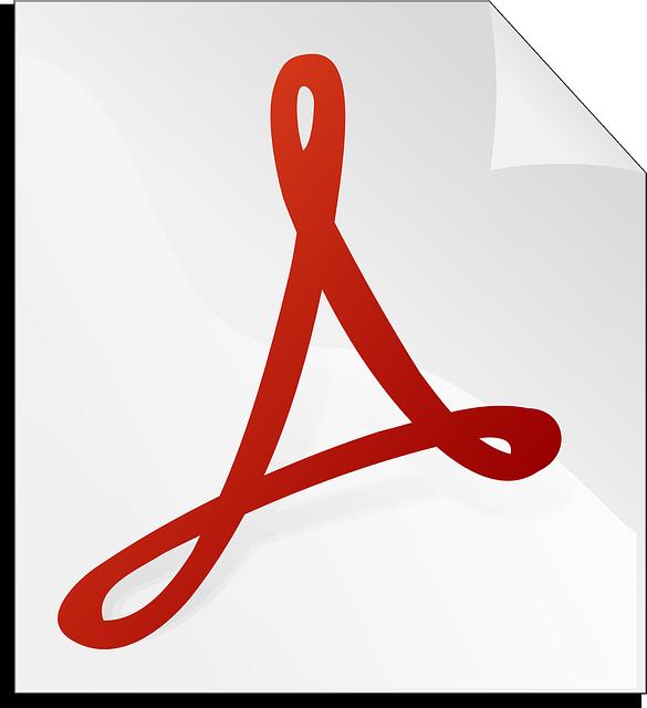 Per il sesto anno consecutivo Adobe è la migliore azienda al mondo dove lavorare