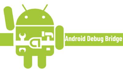 Come installare ed utilizzare Android Debug Bridge