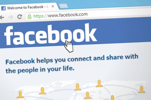 Facebook ci ripensa e rende private le chat dei dipendenti