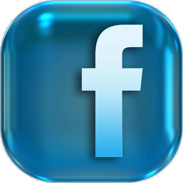 Facebook ha segnalato 190 milioni di post ingannevoli sul Covid dall'inizio della pandemia