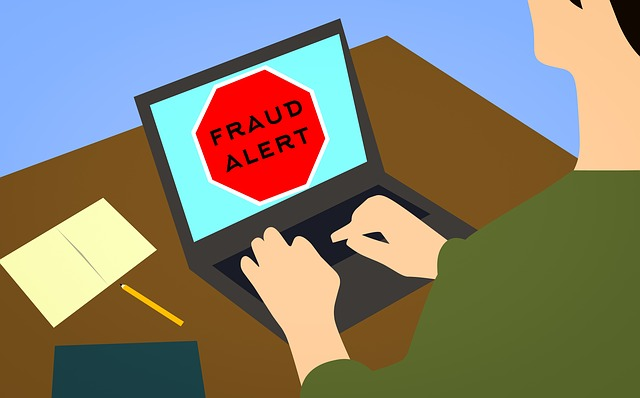 Nel 26% dei casi gli incontri online hanno causato un furto di dati personali