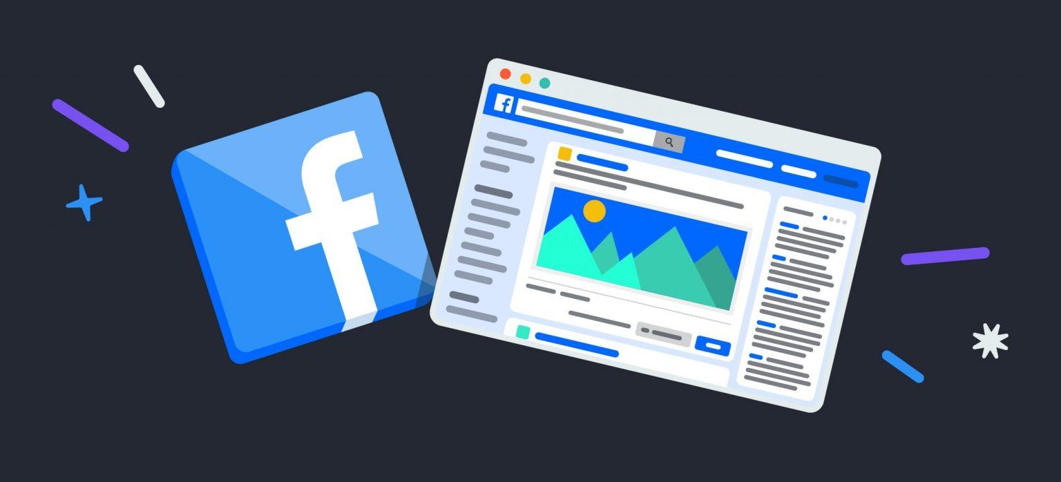 Yaytext è lo strumento utile per scrivere in corsivo e in grassetto su Facebook