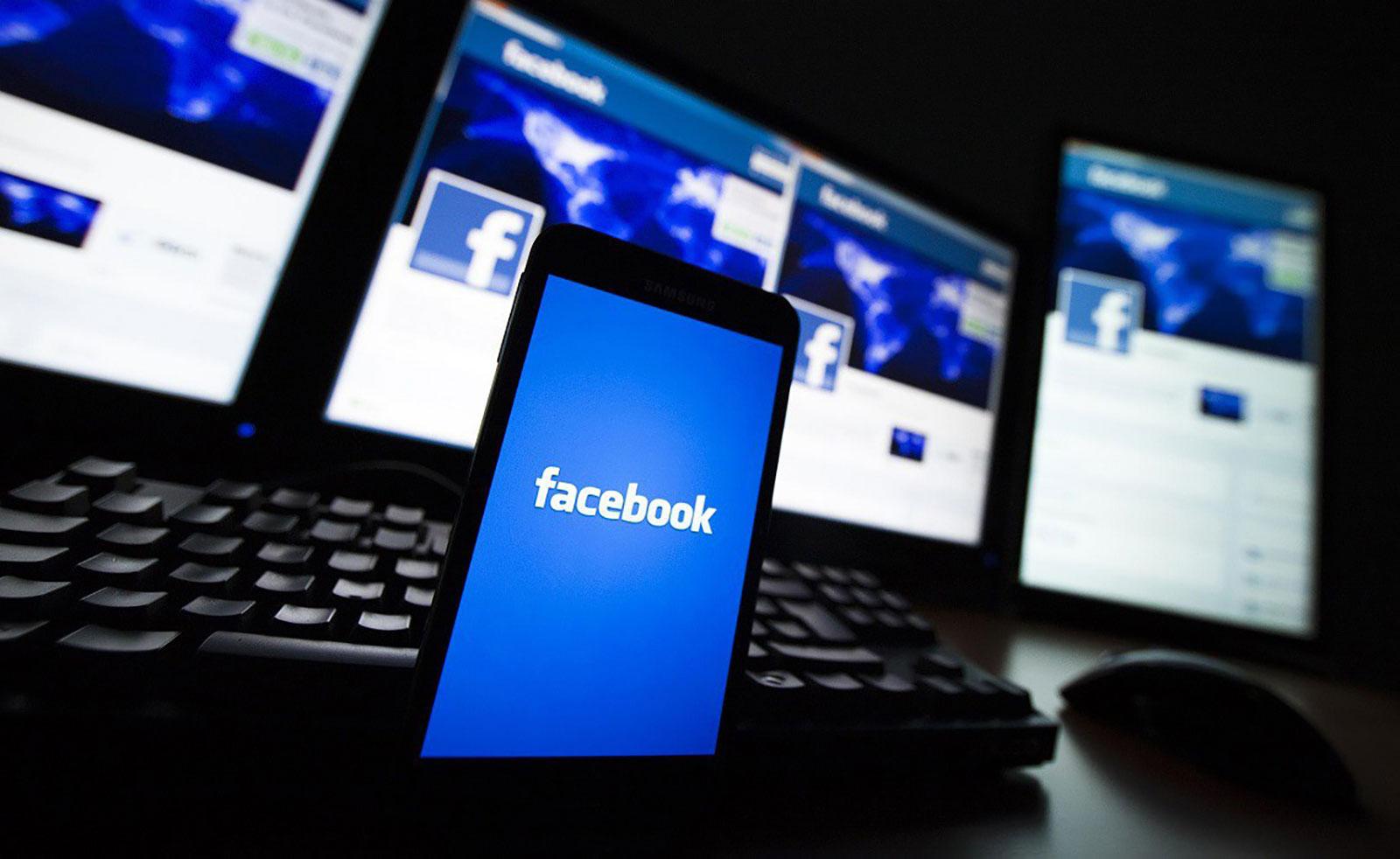Cosa fare quando ti è impossibile unire 2 pagine Facebook
