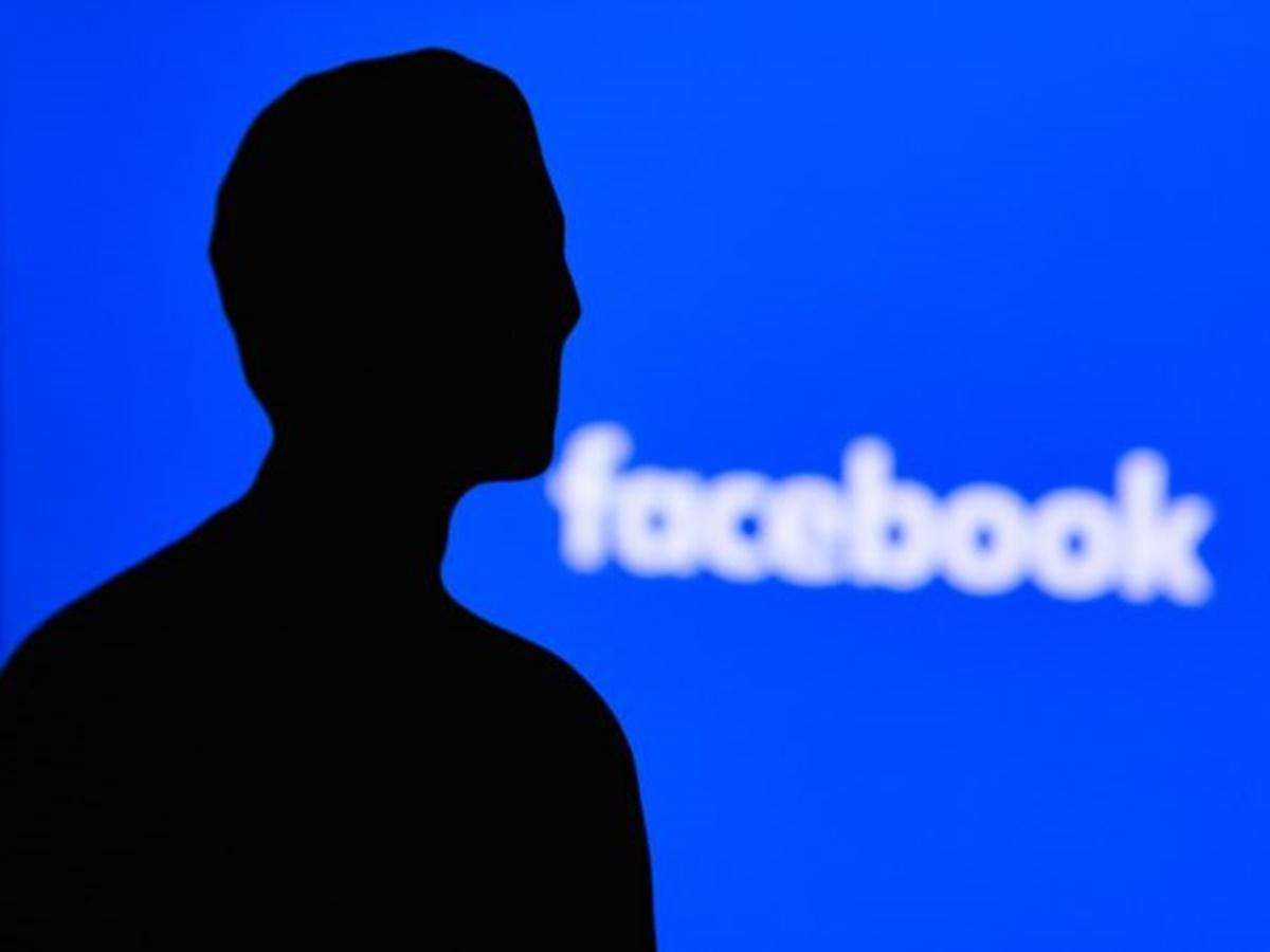 Facebook Papers: cosa c'è da sapere sulla polemica