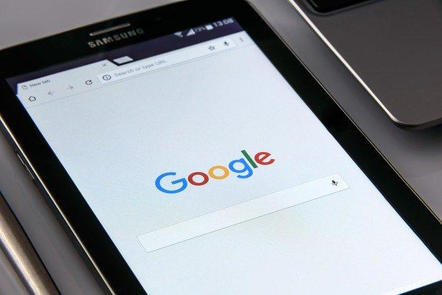 Presto Google rilascerà un algoritmo che premierà gli e – commerce nei risultati di ricerca