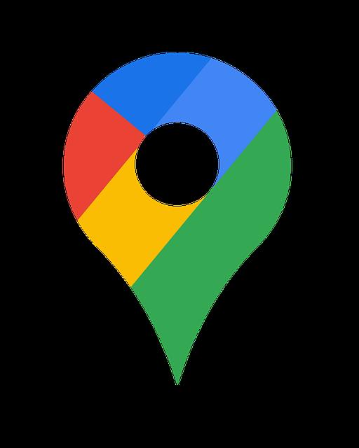 """Google annuncia una versione """"light"""" di Google Maps per ciclisti"""