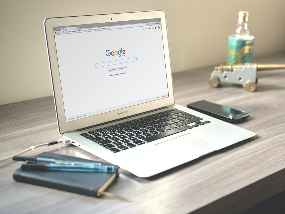 60 scorciatoie da tastiera per Google Chrome