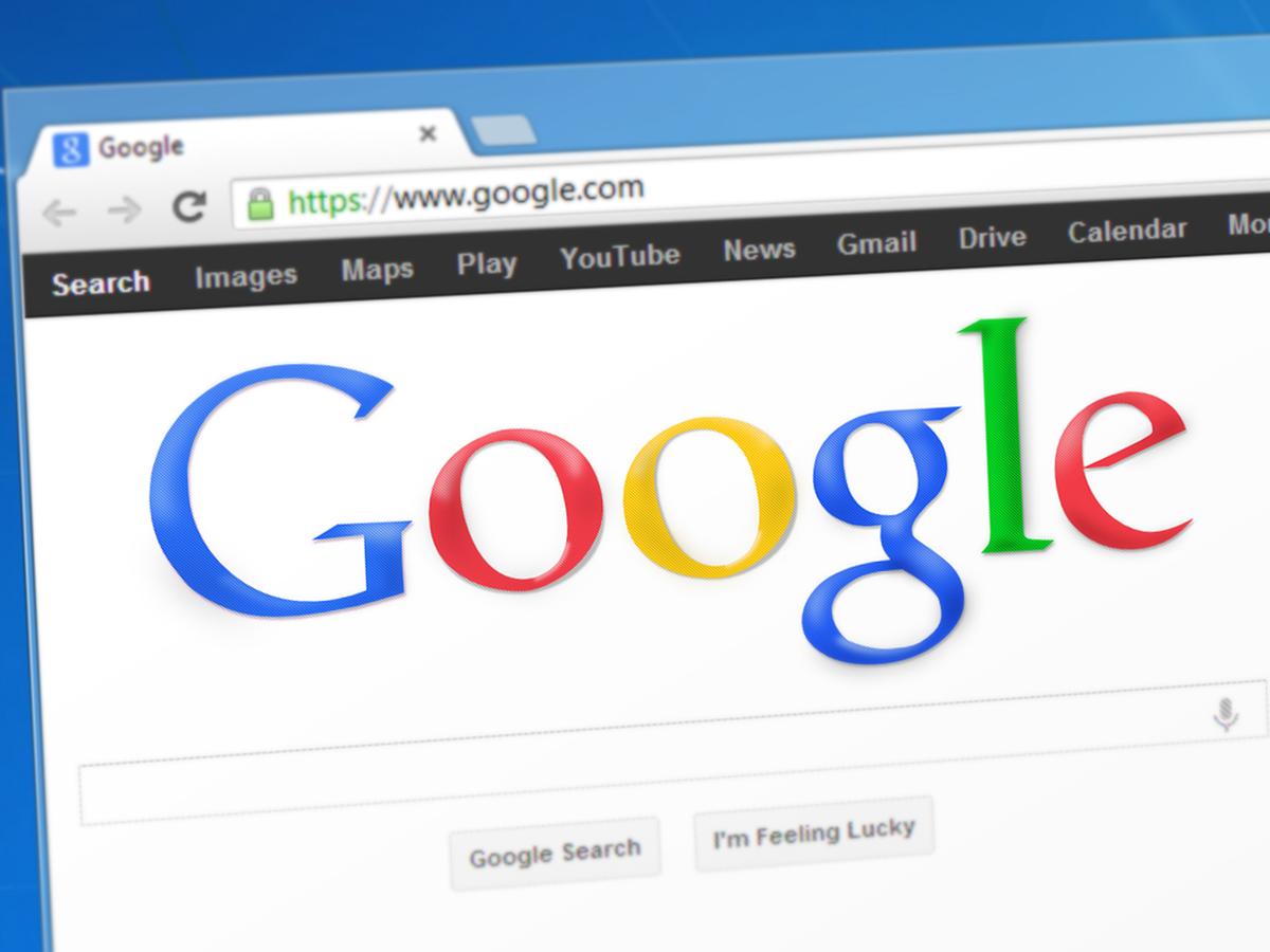 Google: 5 nuove funzionalità per facilitare la ricerca agli utenti
