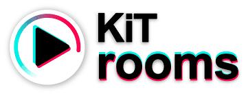 Aprono in Italia le prime KitRooms per permettere ai TikToker di registrare video professionali