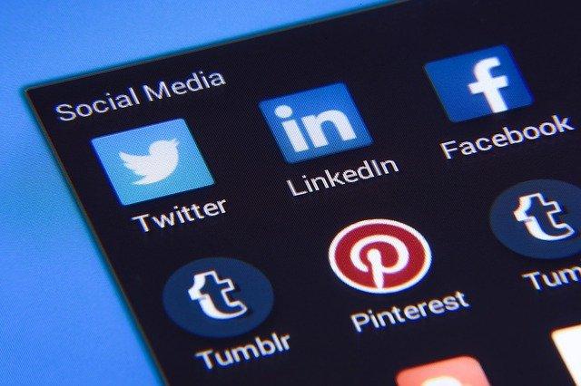 Secondo il Garante della Privacy è vietato utilizzare LinkedIn per promuovere i servizi della propria azienda