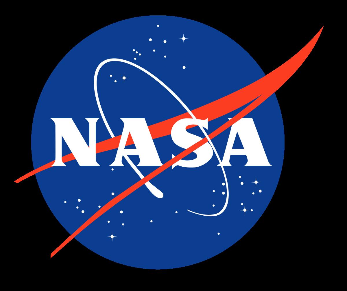 Nel 2024 la NASA porterà internet sulla Luna