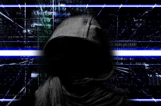 Allarme del New York Times sul proliferare delle app che stalkerizzano le vittime
