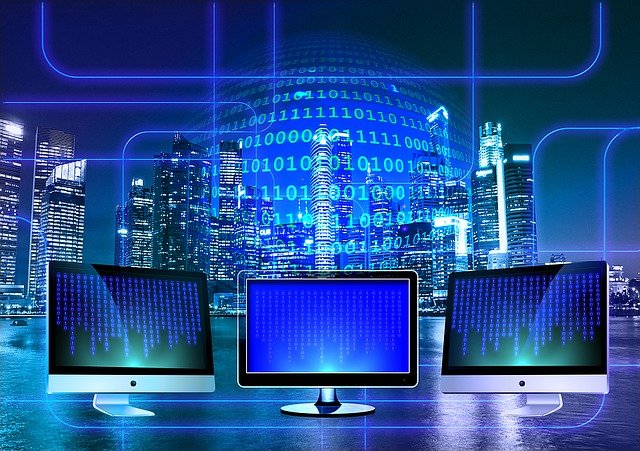Secondo GoDaddy il 58% delle PMI italiane ha aumentato gli investimenti sul digitale nel 2021