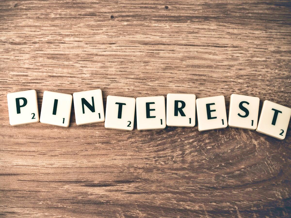Pinterest lancia nuove funzionalità per gli inserzionisti e brand