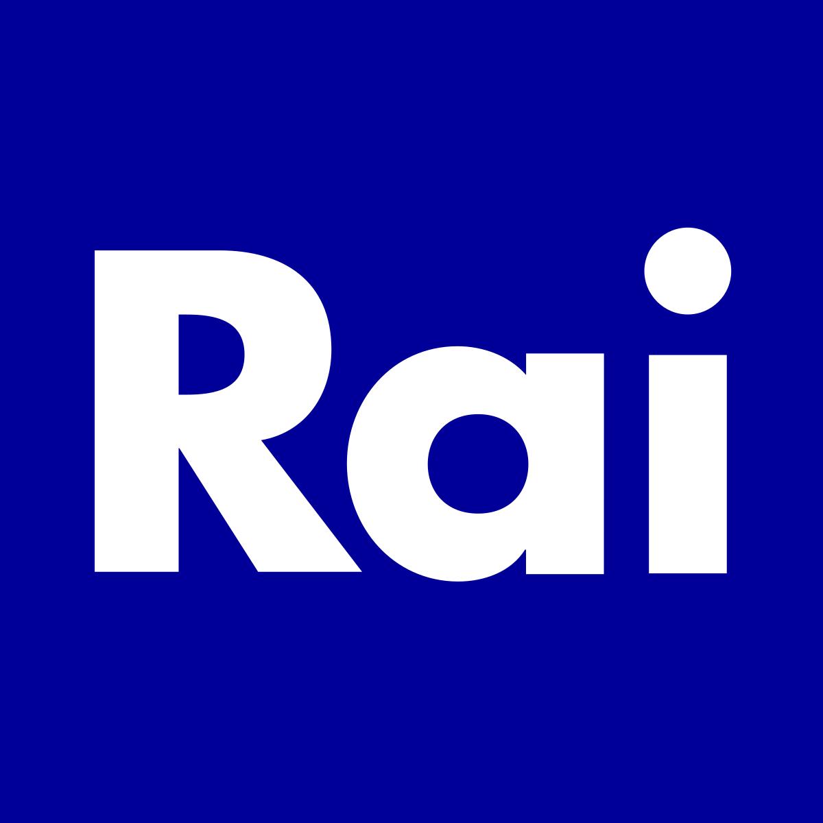 In arrivo il canone Rai anche su smartphone e tablet?