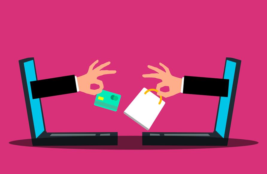 Come funziona il dropshipping su e-commerce Shopify