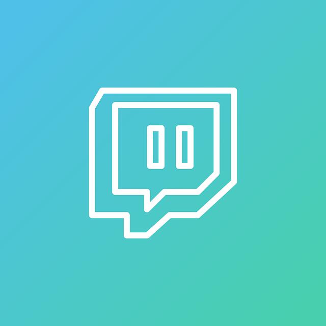 Twitch Bot: come la piattaforma combatte l'odio social
