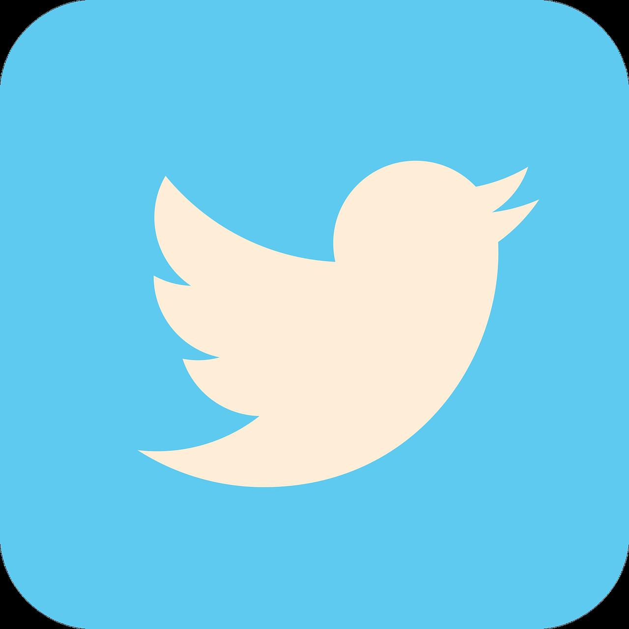 """Twitter ti avverte quando la discussione diventa """"rischiosa"""""""