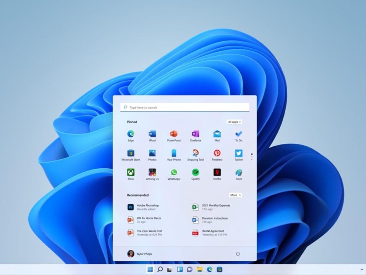 Windows 11 è finalmente disponibile: ecco come installarlo