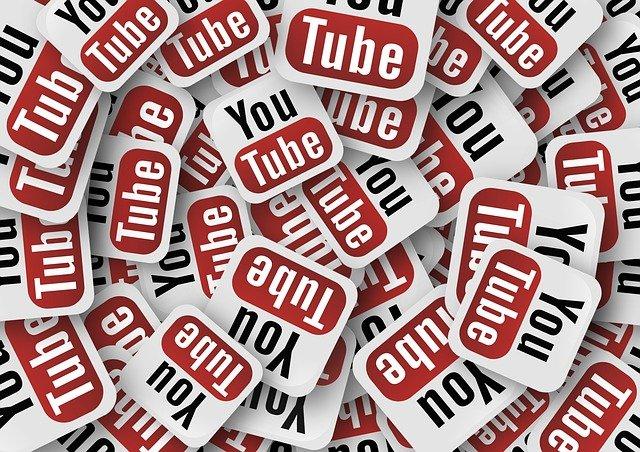I consigli di Semrush per migliorare la SEO su YouTube
