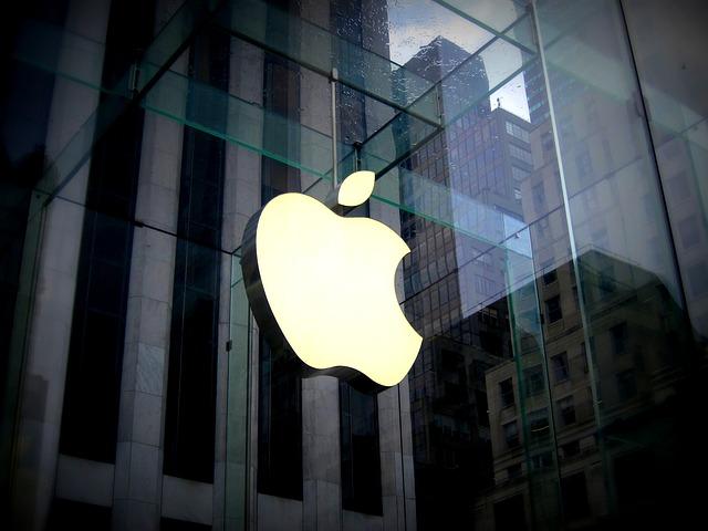 Finalmente puoi votare l'App di Apple sull'Apple Store