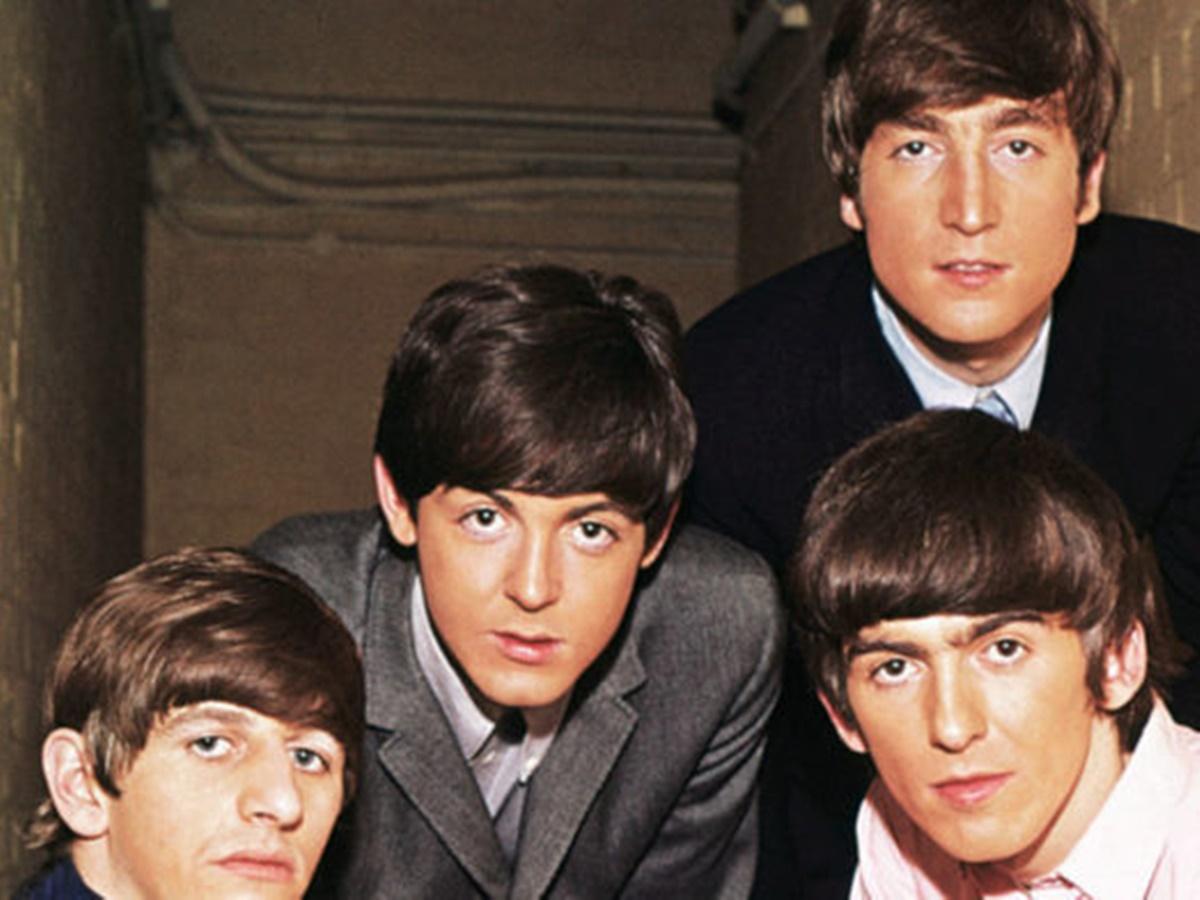 Anche i Beatles sbarcano su TikTok con i loro pezzi più famosi