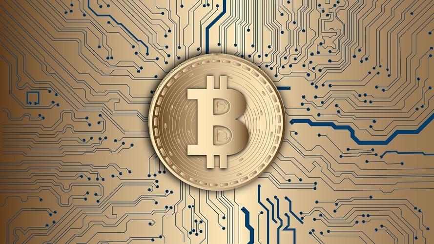 Le migliori applicazioni per criptomonete del 2021 secondo Yahoo! Finance