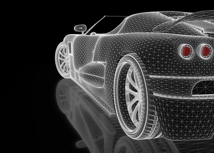 L'impatto positivo della tecnologia 5G sul mercato automobilistico mondiale