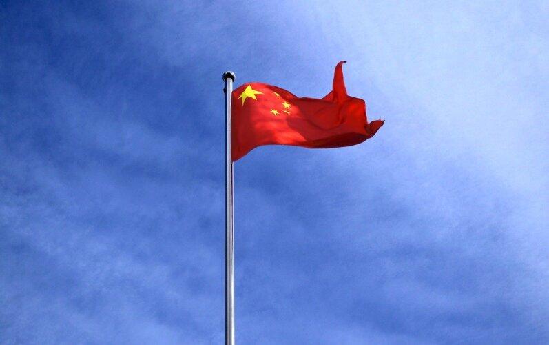 Cosa sappiamo della nuova legge sulla privacy in Cina