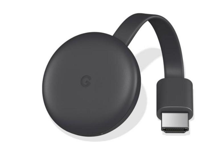 I migliori prodotti ufficiali Google Chromecast in vendita su Amazon