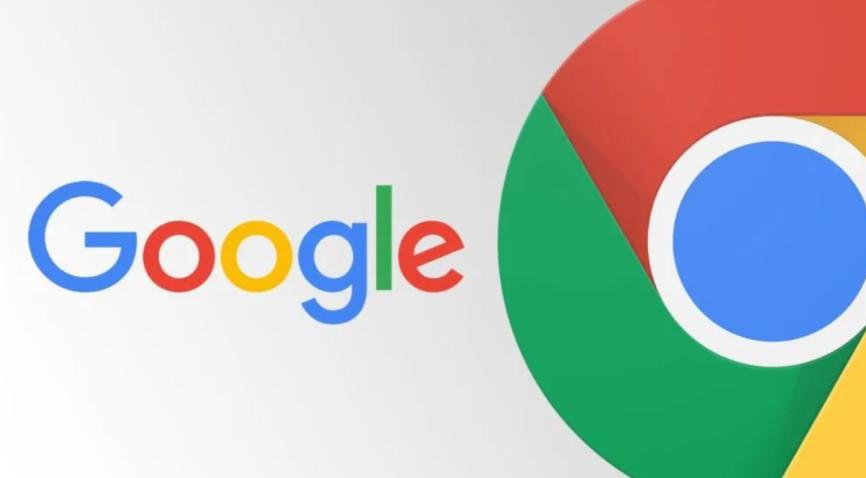 Side Search è la nuova funzionalità di Google Chrome che semplifica la navigazione