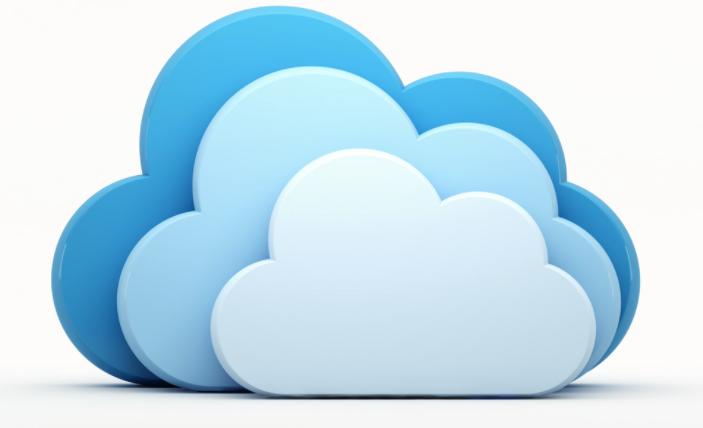 L'Unione Europea pensa che il cloud sovrano di Google e Amazon stia diventando molto pericoloso