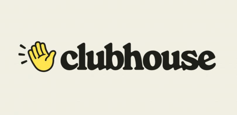 Wave, la nuova funzione di Clubhouse per creare stanze