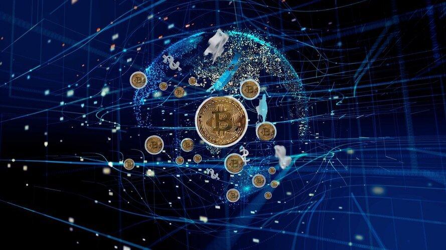 Secondo IlSole24Ore nel 2022 verranno regolamentate le valute digitali anche nei Paesi emergenti