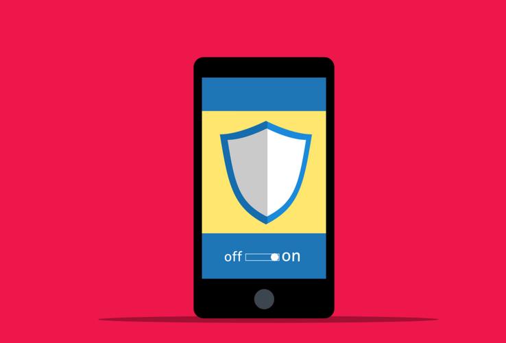ExpressVPN suggerisce nuovi modi per diagnosticare la presenza di virus nel tuo telefonino