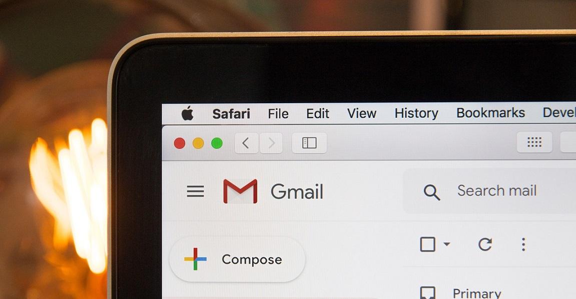 Come risalire ad un indirizzo IP di un'email inviata con Gmail