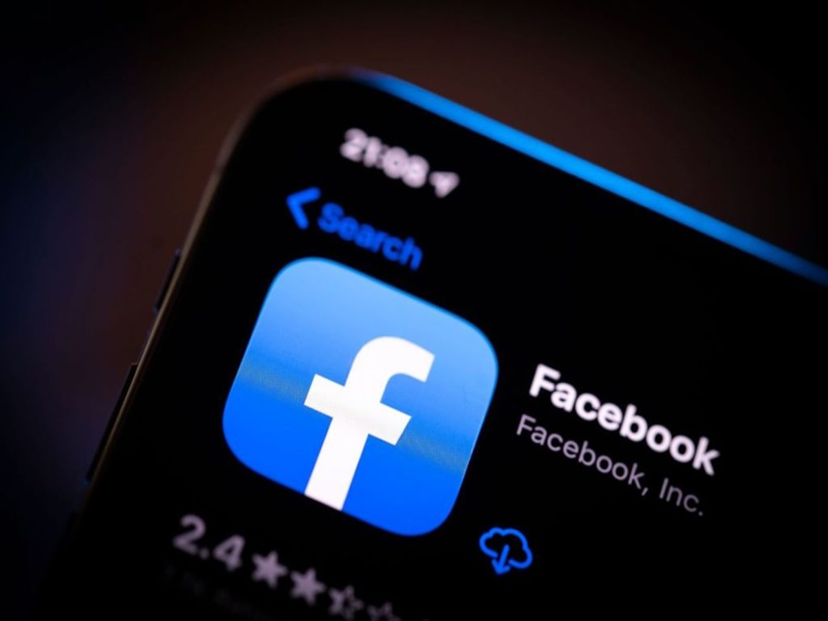 Facebook investirà 10 miliardi di dollari per il suo metaverso