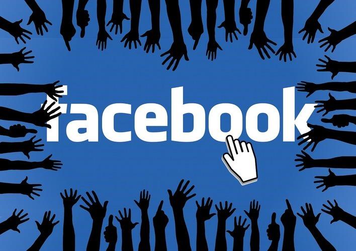 I nuovi standard della community di Facebook migliorano la monetizzazione delle pagine aziendali