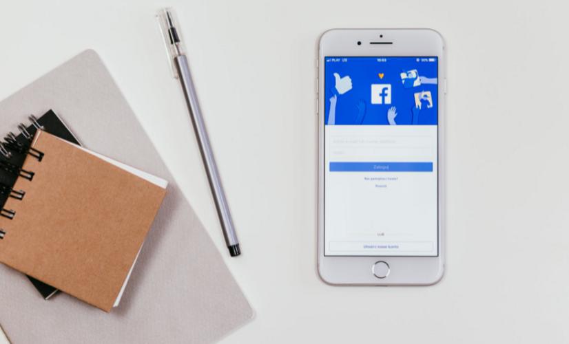 I consigli di GoDaddy per migliorare il rendimento della tua attività su Facebook