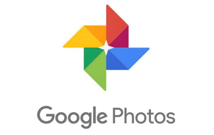Come vedere i ricordi di Google Photo direttamente su Chrome