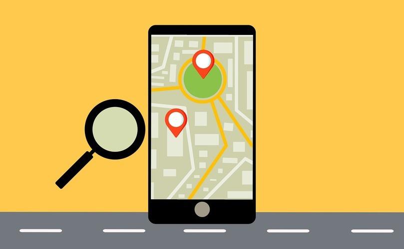Come localizzare un cellulare tramite GPS anche online gratis