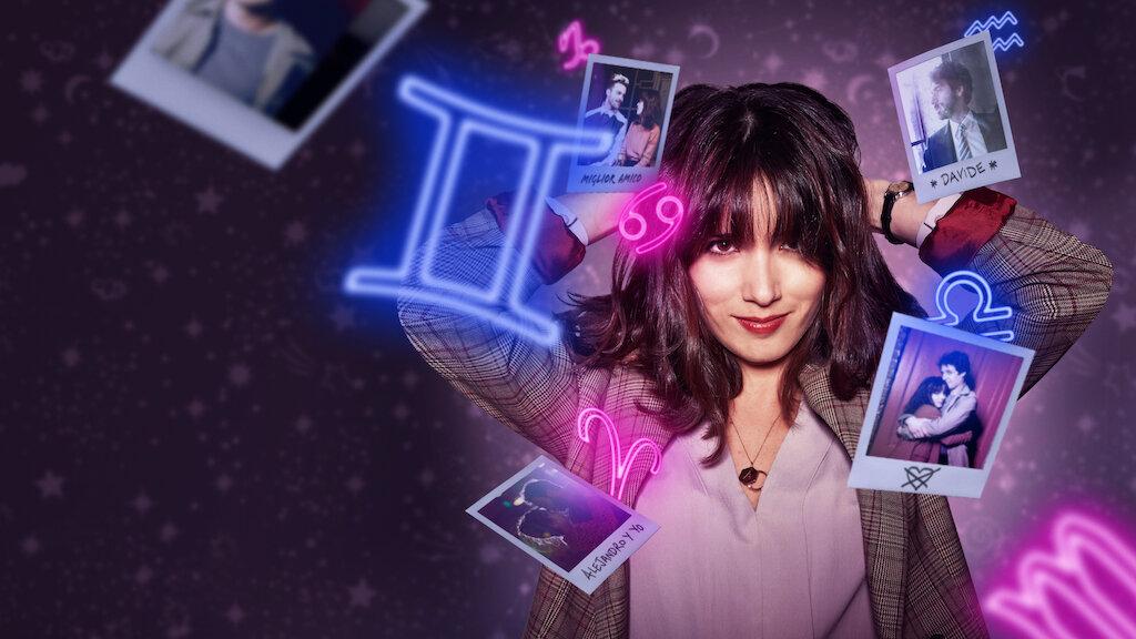 Guida Astrologica Per Cuori Infranti è la serie tv più nerd che vedrai su Netflix questo mese