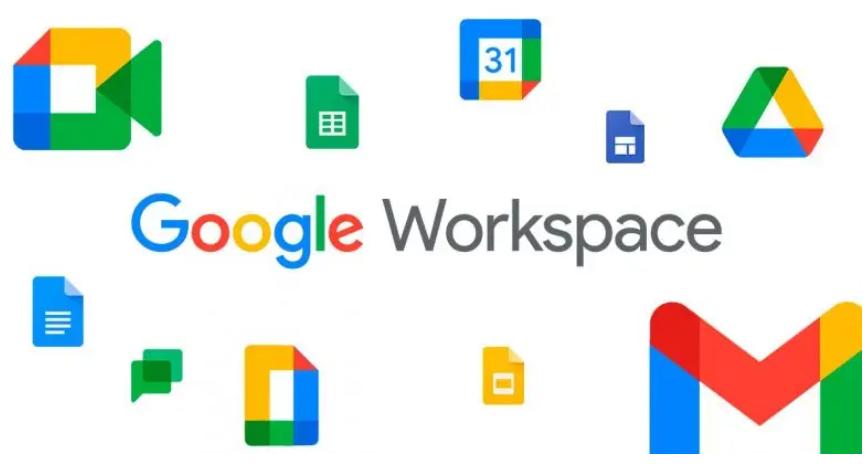 Verificare l'identità di un utente Google Workspace con il numero di telefono