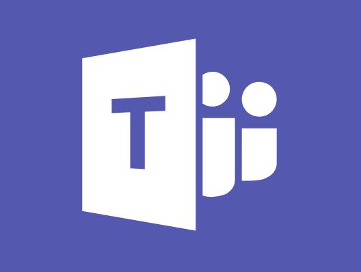 Come reimpostare le password di Microsoft Teams su account Microsoft 365 Business